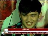 TV Patrol: JaDine, naiipit sa 'fan war' ng kanilang supporters at KathNiel fans
