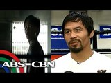 Pacquiao praises director, stars of 'Kid Kulafu'