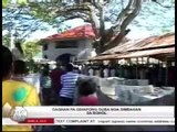 TV Patrol Central Visayas - April 6, 2015