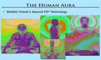 Intro to Psychic Anatomy Exercises, Psychic Anatomy Yoga and Psychic Anatomy Treatments, Promo Vid 1