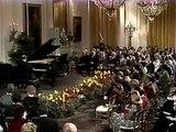 Horowitz - Chopin Waltz op. 64 n°2