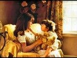 Anneler Günü Şarkısı... 10 Mayıs 2015 Anneler Günü Şarkısı. The Best Mother's Day Song...