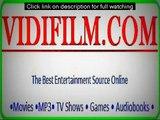 Special Episode 7   Marvel's Agents of S.H.I.E.L.D. : Double Agent (( link on description ))