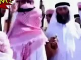 Funny Videos Arabic Funny Videos Arab compilation Fail Falling Pranks Clips slaps New Funniest 2015