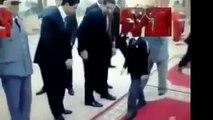 -علي بلحاج يفضح محمد السادس-LOL ali belhadj démonte mohamed 6 -