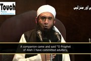 181 He will cry & beg for you By Maulana Tariq Jameel