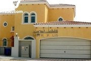 Brand New 4 bed Legacy Villa Available for Sale in D4V  Jumeirah Park  With private pool - mlsae.com