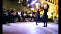 Ahıska Oyunları,Ahıska Dans Ekibi Düğün Dansı