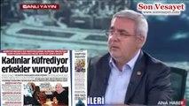 Sadece Yeni Türkiye'de Görebileceğiniz 10 Olay