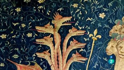 La guerra contra el dragón. Fuego y furia