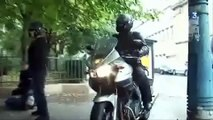 Saint-Denis (93) : trafic de drogue, 26 interpellations