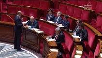Investissements européens pour l'énergie et la croissance durable : réponse à la députée E. Sas sur le projet économique et social européen de la France