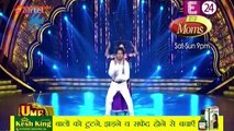 DID Super Moms 2 9th May 2015 Full HD Episode Update-DID Ke Manch Par Dance Ka Dhamaal