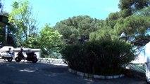 Nizza Nice Cote d'Azur Frankreich France
