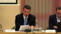 17. Informations – compte-rendu de l'exercice des délégations au maire de certaines attributions du Conseil municipal