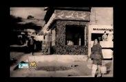 Zeba And Waheed Murad - Armaan - Pakistani Urdu Classic Movie 1966