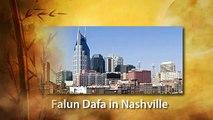Nashville Meditation Group, Free Classes - Falun Dafa (Falun Gong)