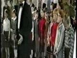 Johnny Cash Christmas 1981 4