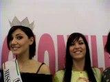 Miss Italia, Miss Eleganza, Miss Cinema