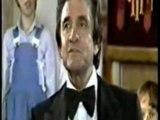 Johnny Cash Christmas 1981 5