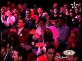 Swailah Comedia Foukaha - 4 - كوميديا صويلح