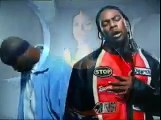 Dmx - Aaliyah - I miss u HQ (MusicVideo )
