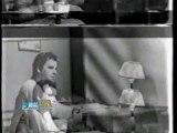 Rani And Waheed Murad - Devar Bhabhi - Pakistani Urdu Movie 1967