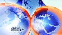 Wladimir Klitschko, Box-Weltmeister | Journal Interview
