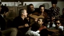 Canto de Ossanha,  no violão Baden Powell - Vinícius de Moraes