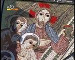 5 chapelet rosaire 5 mystere lumineux priere jesus marie