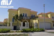 3 BEDROOMS   MAIDS ROOM LEGACY LARGE PACKAGE 6 FOR SALE IN JUMEIRAH PARK  055 1537555 - mlsae.com
