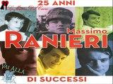 Massimo Ranieri   Pietà per chi ti ama