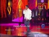 Sonu nigam's tribute to Michael Jackson ft Jermaine jackson - YouTube