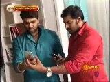 Sravana Sameeralu 07-05-2015 | Gemini tv Sravana Sameeralu 07-05-2015 | Geminitv Telugu Episode Sravana Sameeralu 07-May-2015 Serial