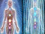 David Icke - Consciousness & DNA