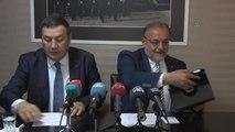 MHP Grup Başkanvekili Vural