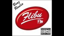 Flibustiers - Flibu FM