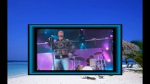 Maroon 5 Performs - Jimmy Kimmel Live