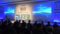 """Ali Babacan: """"Türkiye' Deki Yatırımların Yüzde 80'nini Özel Sektör Yapıyor?"""