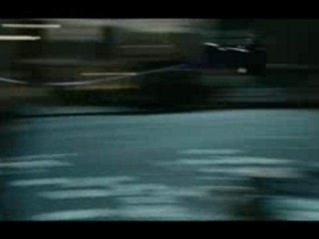 Final Spider-Man 3 trailer