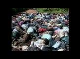 Génocide rwandais