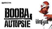 Booba - Le son qui met la pression
