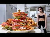 Anorexia: The Ten Most Common Misconceptions About E.D.'s