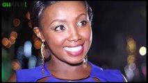 Catherine Kamau Shares Her Thoughts On Vera Sidika Bleaching.