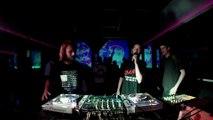 1F:6D Future Beats Optmst 40 Min DJ Set