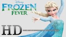 "¿La Reine des Neiges Regarder{{{ ""Frozen Fever"" }}} Film Complet en VF Streaming [VF] Cobalah pemutar baru kami Gogomordo oleh Gogomordo"