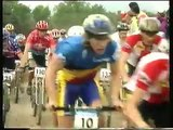 1995 Mountain Bike World Championships Men's Cross Country