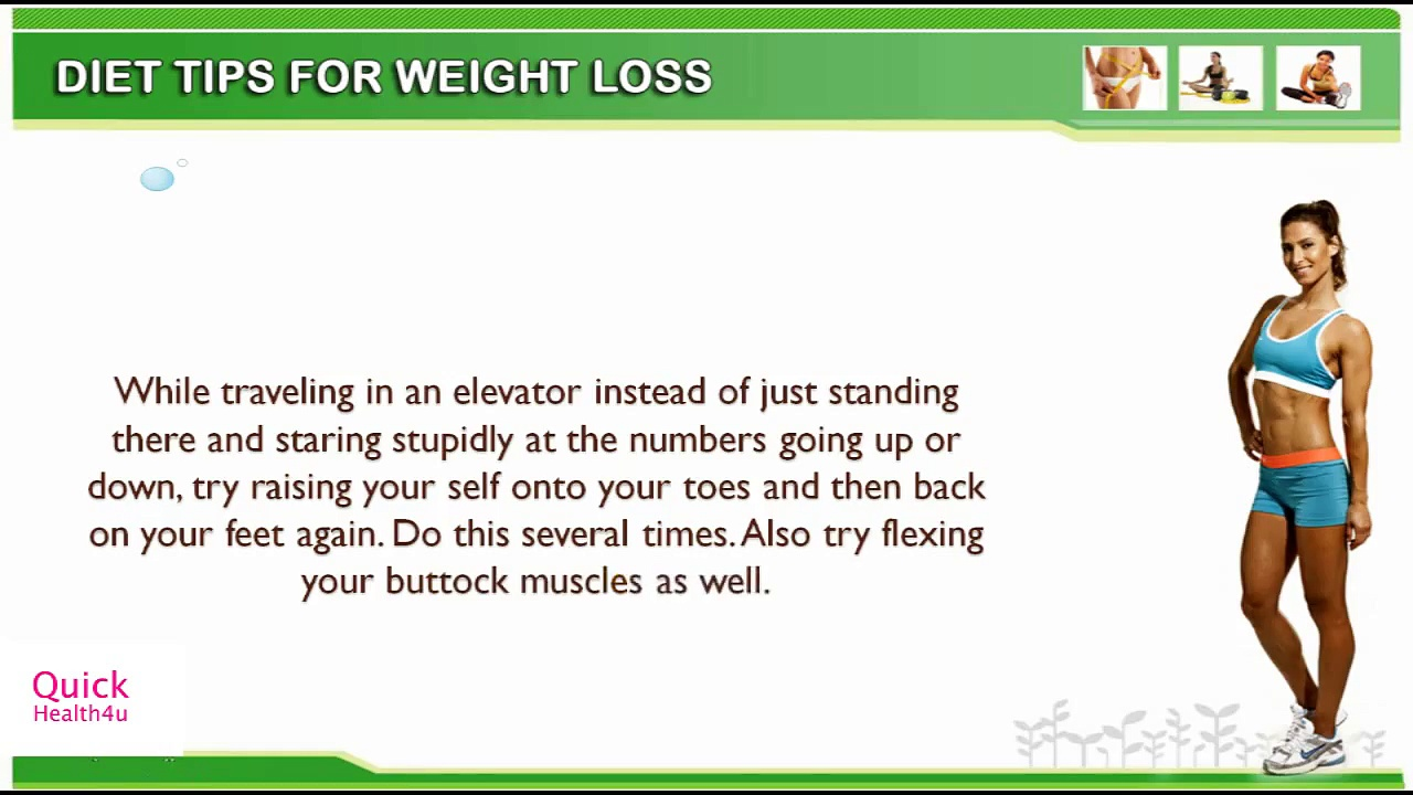 Travelling – Weight Loss Tips – Weight Loss Exercises