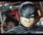 batman on drugs!!!