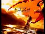 Vangelis - Conquest Of Paradise Soundtrack
